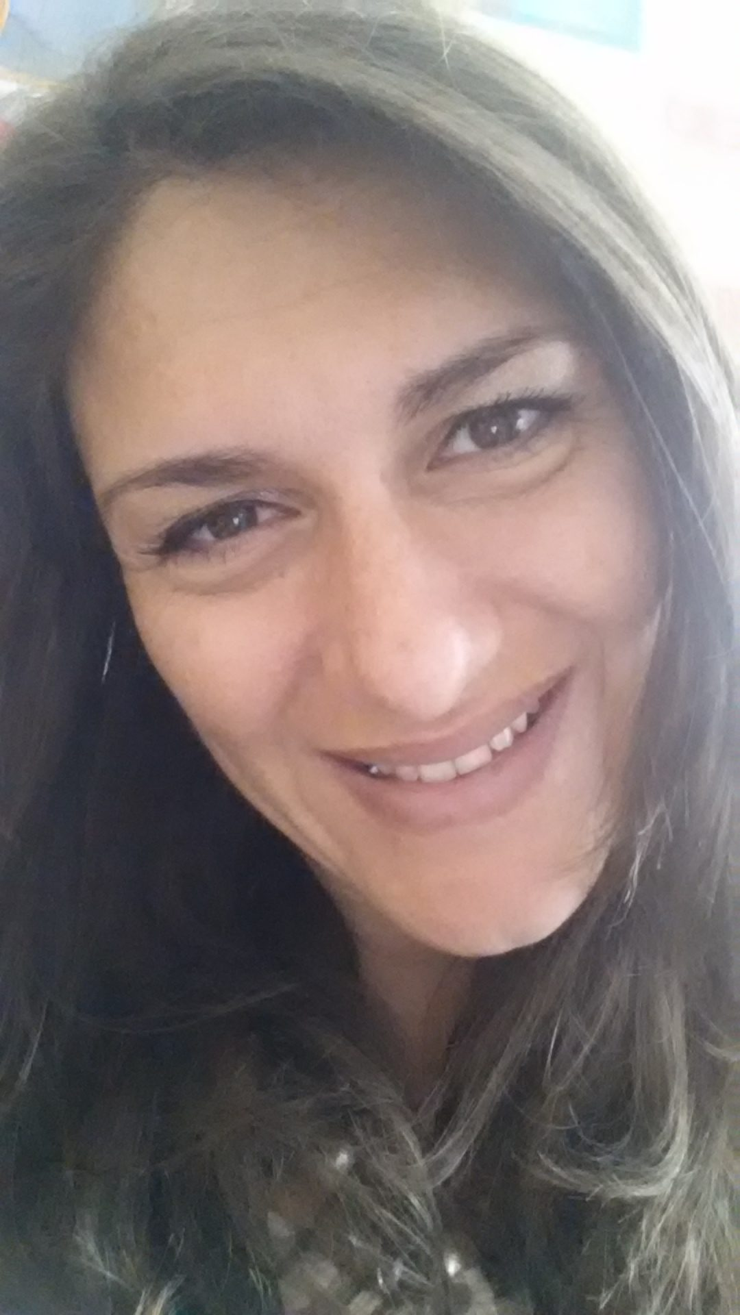 Marika Piparo
